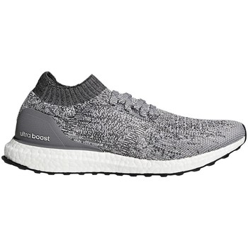 Chaussures Homme Running / trail adidas Originals ZAPATILLAS  ULTRABOOST UNCAG GRIS Gris