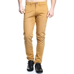 Vêtements Homme Chinos / Carrots Pepe jeans Pm210992c34 Charly Beige