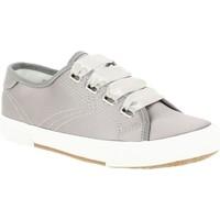 Chaussures Femme Baskets basses Tamaris 23610 gris