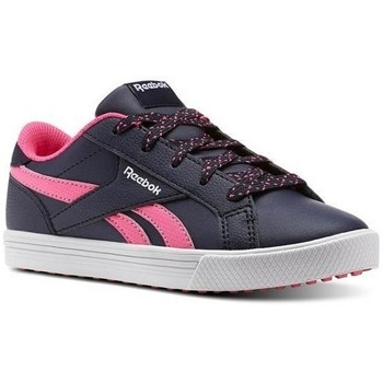 Chaussures Enfant Baskets basses Reebok Sport Royal Comp 2L