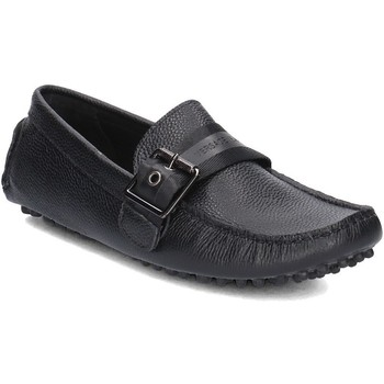 Chaussures Homme Chaussures bateau Versace Jeans