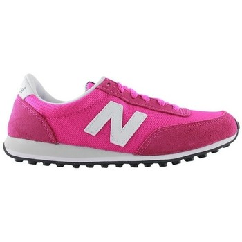 Chaussures Femme Running / trail New Balance wl410via ROSE