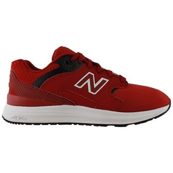 Chaussures Homme Running / trail New Balance ml1550wr Bordeaux