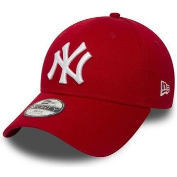 Casquette enfant New Era Casquette New York Yankees 9FORTY