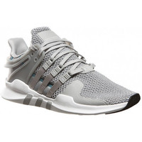 Chaussures Garçon Baskets basses adidas Originals Equipment Support ADV Junior - Ref. CQ2546 Gris