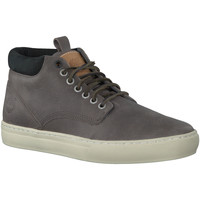 Chaussures Homme Baskets montantes Timberland 2.0 Cupsole Chukka Chaussure Homme