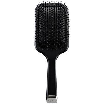 Beauté Femme Accessoires cheveux Ghd Paddle Brush