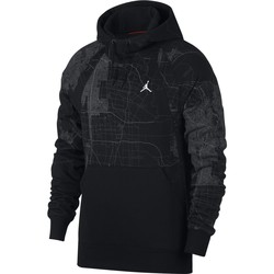 Vêtements Homme Sweats Air Jordan - Sweats à capuche Wings