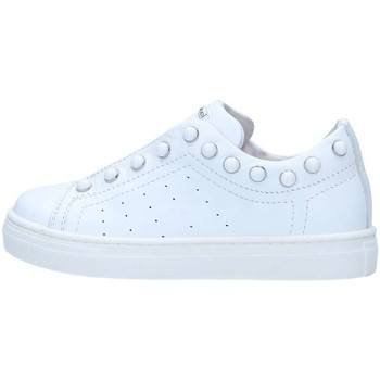 Chaussures Fille Fitness / Training Balducci 10250 Chaussures de sport Fille White White
