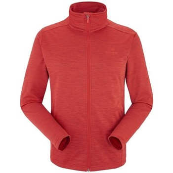 Vêtements Homme Sweats Eider Stream Jkt M Rouge
