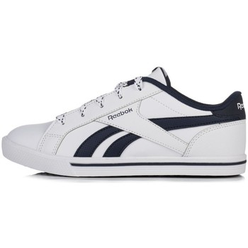 Chaussures Enfant Baskets basses Reebok Sport Royal Comp 2L blanc