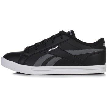 Chaussures Enfant Baskets basses Reebok Sport Royal Comp 2L Noir