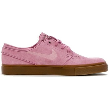 Chaussures Femme Baskets basses Nike Zoom Stefan Janoski