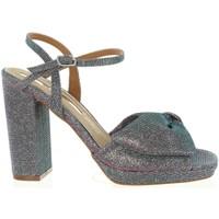 Chaussures Femme Sandales et Nu-pieds Maria Mare 62084 Azul