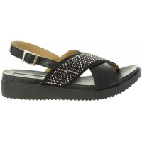 Chaussures Femme Sandales et Nu-pieds Maria Mare 66754 Negro