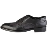Chaussures Homme Derbies Made In Italia - mattia 38