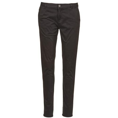 Pantalons DDP HELEN Gris 350x350