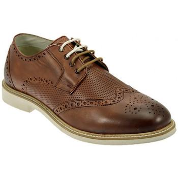 Chaussures Homme Derbies Lumberjack VETTEL Casual