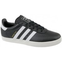 Chaussures Homme Baskets basses adidas Originals 350 noir