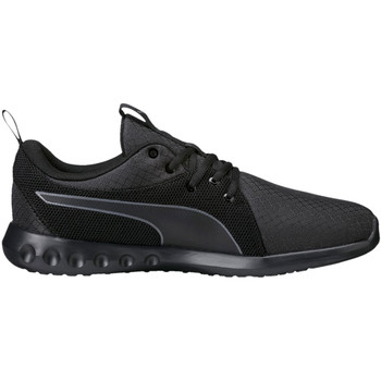 Chaussures Homme Baskets basses Puma Carson 2 Ripstop Chaussure Homme