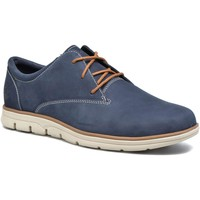 Chaussures Homme Baskets basses Timberland Homme timberland sneakers navy bleu