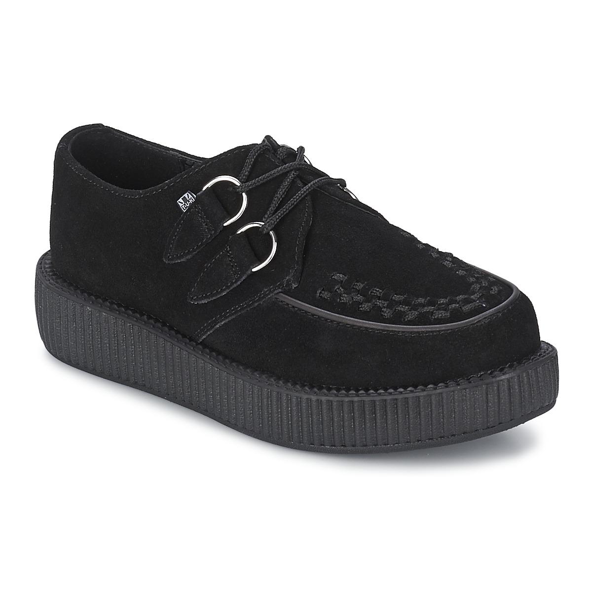 Avec Chaussures Tuk Chaussures Chaussures Livraison Gratuite Avec Livraison Gratuite Tuk Tuk wIxAFvqpH4