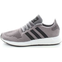 Chaussures Homme Baskets basses adidas Originals CQ2115 Sneakers Homme Gris Gris