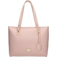 Sacs Femme Cabas / Sacs shopping Liu Jo N18146e0204 Shopping rose