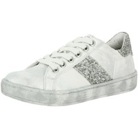 Chaussures Femme Baskets basses Marco Tozzi 22737 blanc