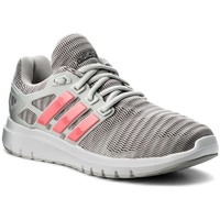 Chaussures Femme Running / trail adidas Originals Energy Cloud Gris