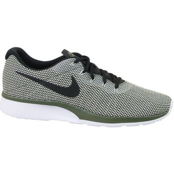 Chaussures Homme Baskets basses Nike Tanjun Racer