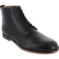 Chaussures Homme Boots Hudson Forge Noir