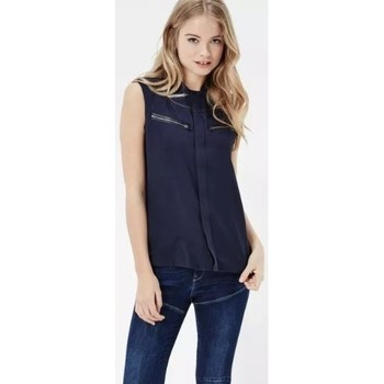 Chemise G-Star raw road