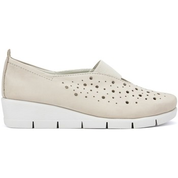 The Flexx Marque Ballerines  Flexx Noia...