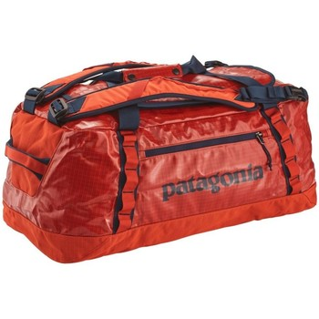 Sacs Sacs de sport Patagonia Black Hole Duffel 90l Orange