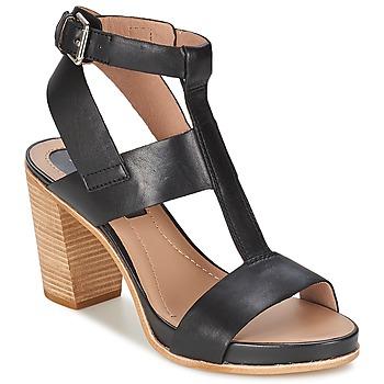 Sandale Marc O'Polo GOSPEI Noir 350x350