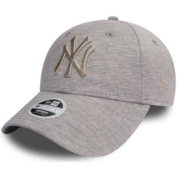 Casquette New Era GORRA NEW YORK