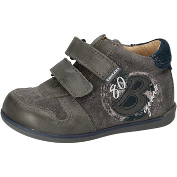 Balducci Marque Enfant  Sneakers Gris...