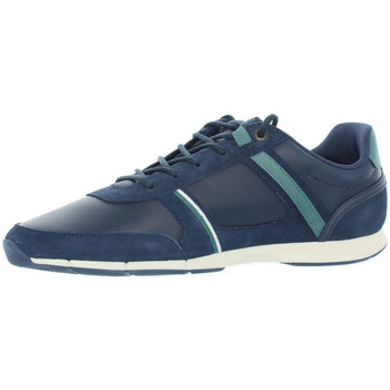 Lacoste Marque Baskets Homme Ref_42856...