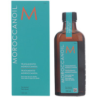 Beauté Shampooings Moroccanoil Treatment For All Hair Types