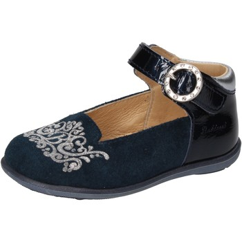 Balducci Marque Ballerines Enfant ...
