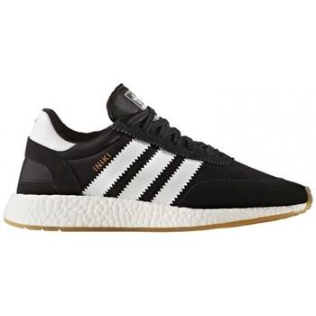 adidas adidas  Adidas Iniki Runner /...