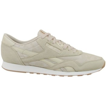 Chaussures Reebok Sport CL Nylon SG