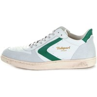 CHAUSSURES - Sneakers & Tennis bassesValsport