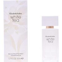 Beauté Femme Eau de toilette Elizabeth Arden White Tea Edt Vaporisateur  50 ml