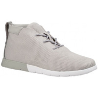 Chaussures Homme Boots UGG Chaussure  Freamon Hyperweave - Ref. FREAMON-HYPERWEAVE-SEAL Gris