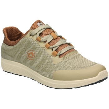 Chaussures Homme Baskets basses J´hayber CHAPOTE BEIGE