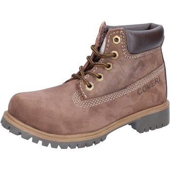 Enrico Coveri Enfant Boots   Coveri...
