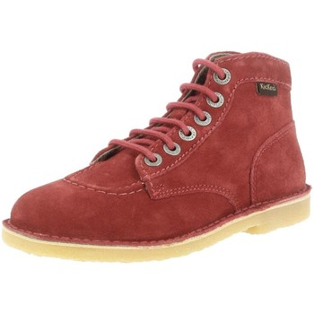 Kickers Homme Bottes  507780