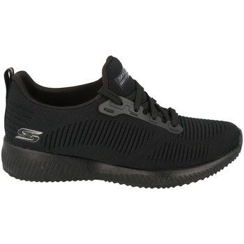Chaussures Skechers Bobs Squad